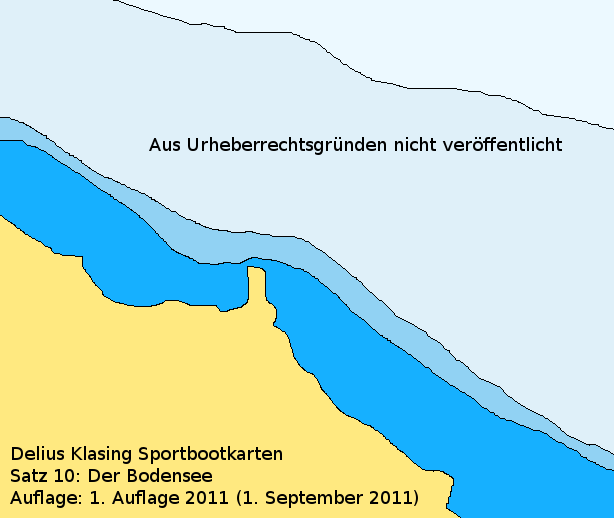 bodensee.png