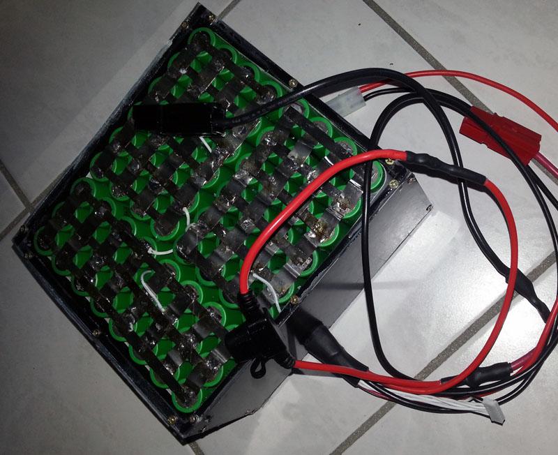 batterien größen 12v 9ah amazon