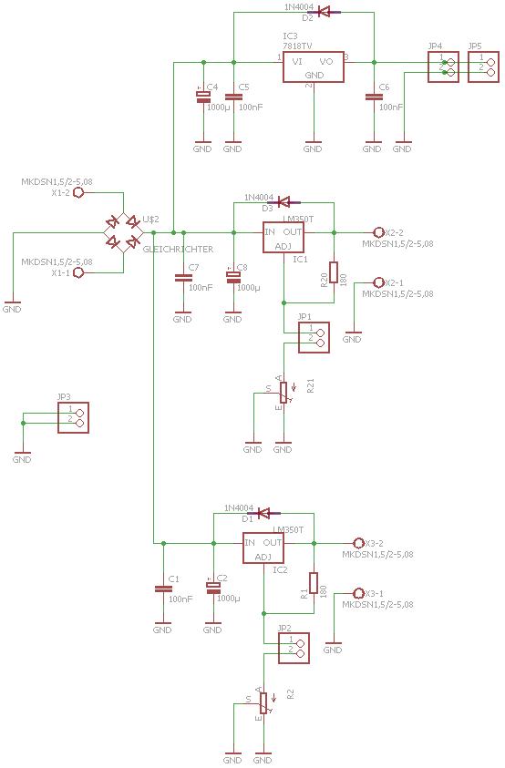 Nett Motorlauf Kondensator Schaltplan Fotos - Die Besten ...